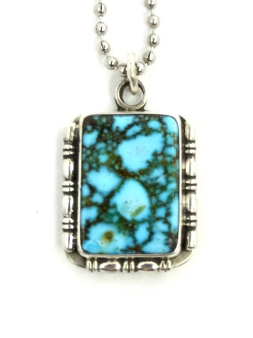 POLYCHROME-CODE-TALKER-DOG-TAG-PENDANT