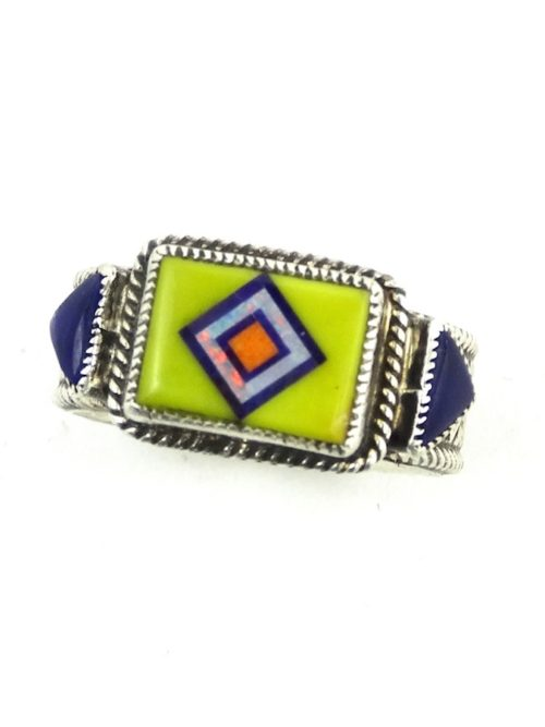 AASR-00157_MOJAVE-CORONET-SABREWING-RECTANGLE-RING-