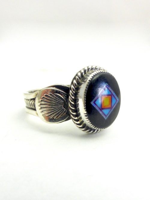 JET-BLOSSOMCROWN_OVAL-RING