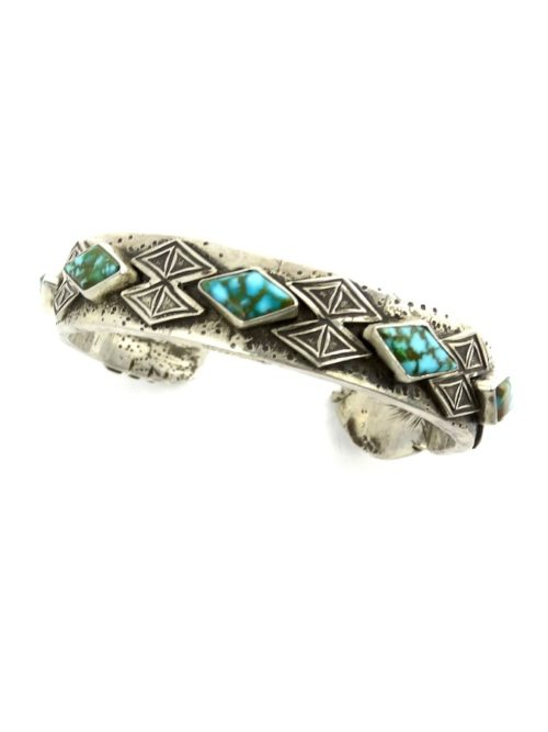 RATTLESNAKE_POLYCHROME-WOMANS-BRACELET