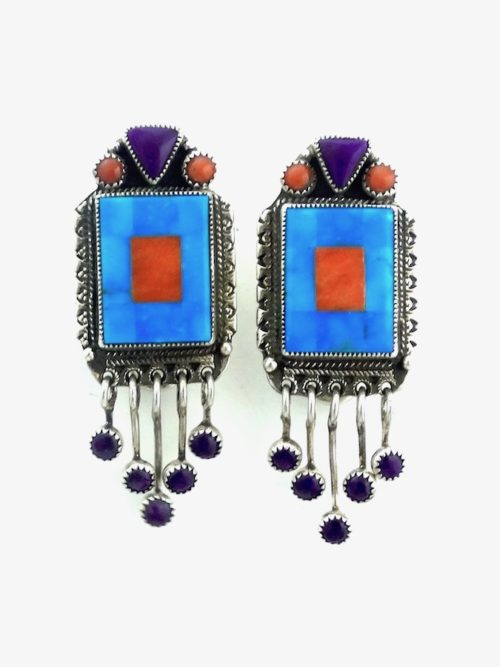TURQUOISE-MOSAIC-RECTANGLE_EARRINGS