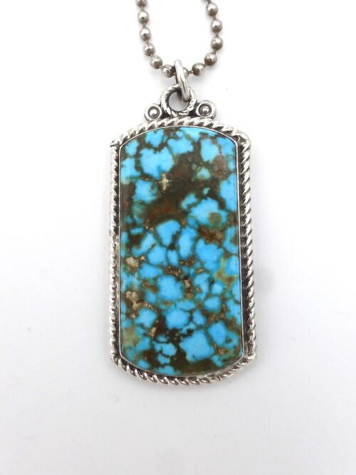 PolyChrome-Turquoise-Code-Talker-Necklace
