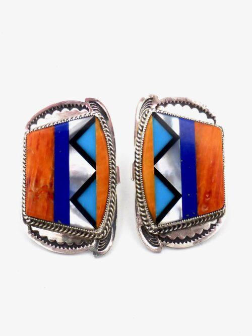 oj-retro-sunangel-stamped-earrings