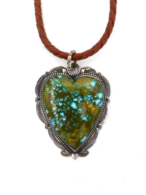 polycrome-heart-necklace-large